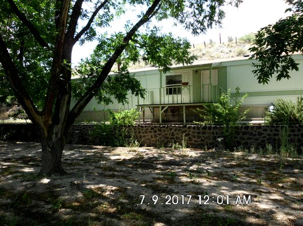 3 bed 2 bath Single Family at 182 Animas Creek Rd Caballo, NM, 87942 is for sale at 90k - 1 of 9