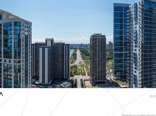 3 bed 2 bath Condo at 363 E Wacker Dr Chicago, IL, 60601 is for sale at 1.57m - 1 of 20