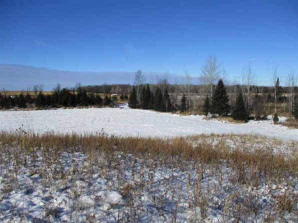 null bed null bath Vacant Land at +/-173.14 Acres Wood Creek Ave Rib Lake, WI, 54470 is for sale at 259k - 1 of 10