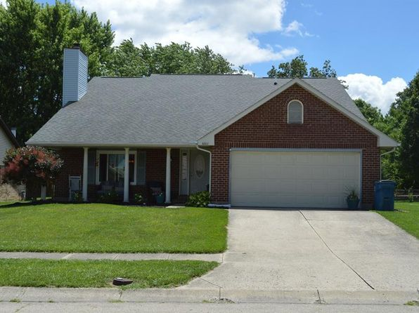 3 bed 3 bath Single Family at 6668 Rolling Glen Dr Huber Heights, OH, 45424 is for sale at 165k - 1 of 22