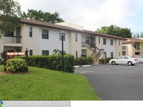 2 bed 2 bath Condo at 21876 Cypress Cir Boca Raton, FL, 33433 is for sale at 175k - 1 of 29