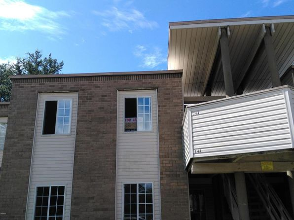 2 bed 1 bath Condo at 245 MCDONNELL AVE Biloxi, MS, null is for sale at 35k - 1 of 13