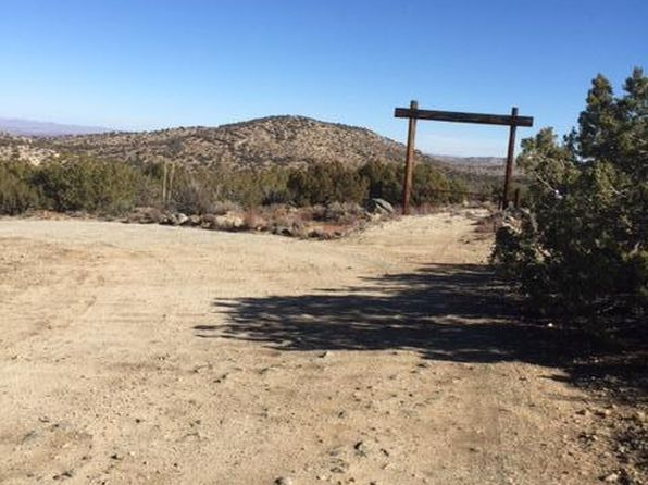 null bed null bath Vacant Land at 29902 113th St E Juniper Hills, CA, 93543 is for sale at 45k - 1 of 10