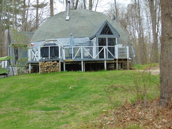 3 bed 1 bath Single Family at 32 Pond Rd Derry, NH, 03038 is for sale at 248k - 1 of 36