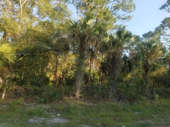 null bed null bath Vacant Land at 855 S MAYORAL ST CLEWISTON, FL, 33440 is for sale at 11k - 1 of 8