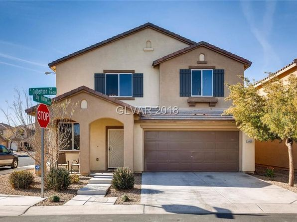 3 bed 3 bath Single Family at Undisclosed Address Las Vegas, NV, 89122 is for sale at 270k - 1 of 28