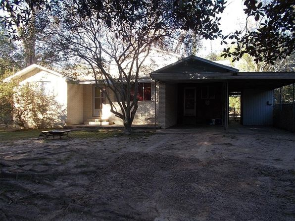 2 bed 1 bath Single Family at 600 W Wheat St Woodville, TX, 75979 is for sale at 60k - 1 of 10