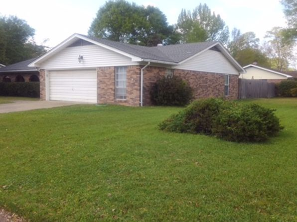 3 bed 2 bath Single Family at 3403 Princess Anne Dr Ocean Springs, MS, 39564 is for sale at 159k - 1 of 19