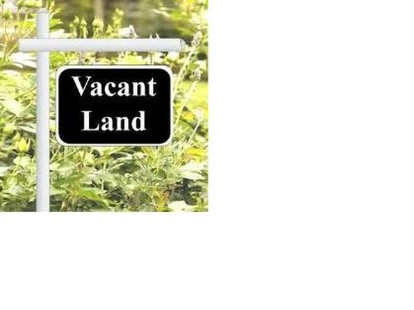 null bed null bath Vacant Land at 5620 Valentine West Bloomfield Twp, MI, 48322 is for sale at 63k - google static map