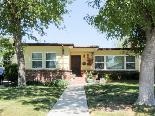 3 bed 2 bath Single Family at 44540 Loneoak Ave Lancaster, CA, 93534 is for sale at 225k - 1 of 21