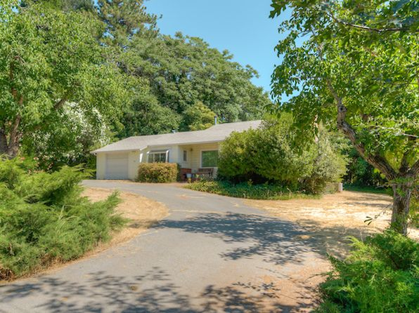 2 bed 1 bath Single Family at 962 Waggoner Rd Paradise, CA, 95969 is for sale at 200k - 1 of 25
