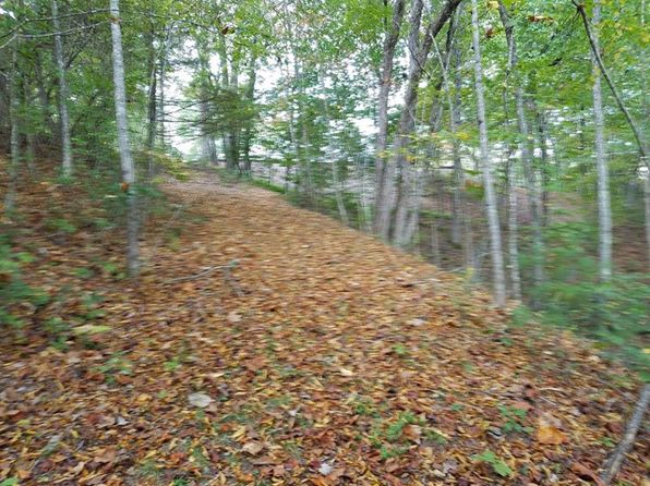 null bed null bath Vacant Land at 00 Heritage Vly Otto, NC, 28763 is for sale at 9k - 1 of 3