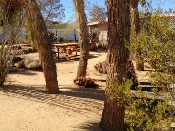 2 bed 1 bath Condo at 6986 Rd Joshua Tree, CA, 92252 is for sale at 170k - 1 of 15