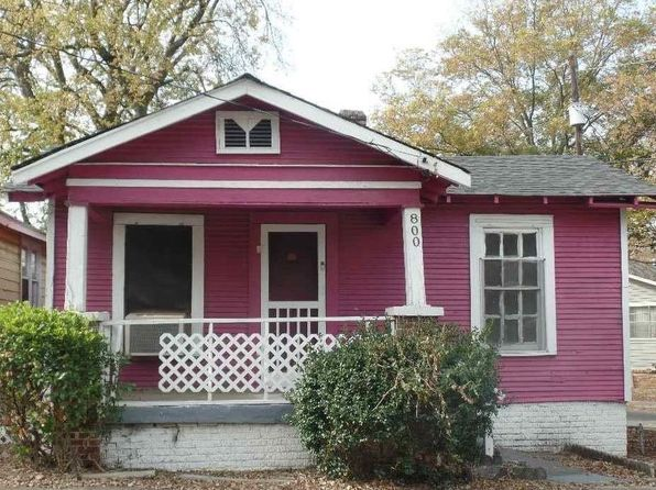 2 bed 1 bath Single Family at 800 19th St SW Birmingham, AL, 35211 is for sale at 9k - 1 of 10