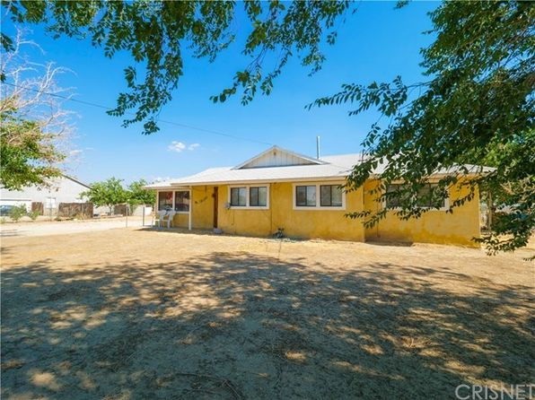 4 bed 2 bath Single Family at 10526 E Avenue R8 Littlerock, CA, 93543 is for sale at 300k - 1 of 36