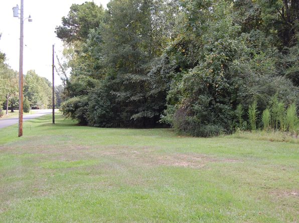 null bed null bath Vacant Land at  Chambersville Rd Thornton, AR, 71766 is for sale at 16k - 1 of 15