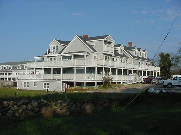 2 bed 2 bath Condo at 72 W SIDE RD BLOCK ISLAND, RI, 02807 is for sale at 625k - 1 of 5