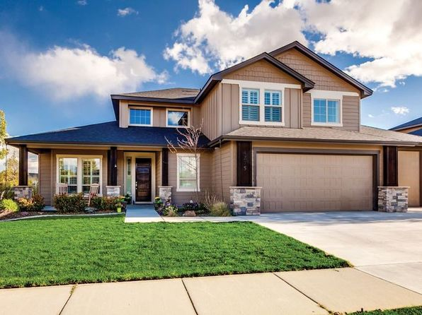 4 bed 3.5 bath Single Family at 4275 W PRICKLY PEAR DR EAGLE, ID, 83616 is for sale at 498k - 1 of 37