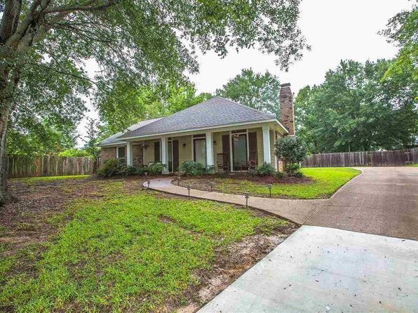 3 bed 2 bath Single Family at 820 Strawberry Pointe Madison, MS, 39110 is for sale at 170k - 1 of 23