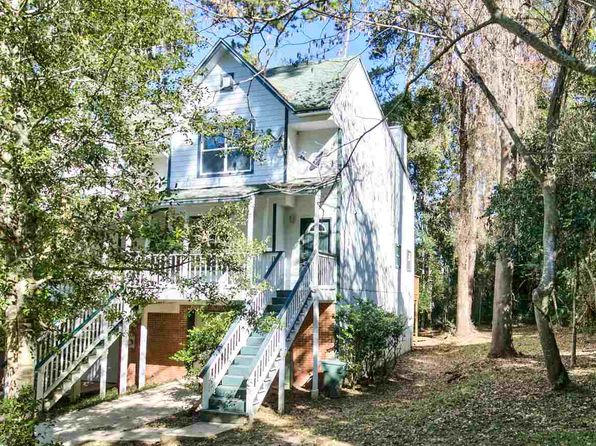 3 bed 3 bath Townhouse at 518 Collinsford Rd Tallahassee, FL, 32301 is for sale at 146k - 1 of 36