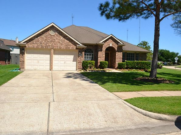 3 bed 2 bath Single Family at 3402 Ash Creek Dr Missouri City, TX, 77459 is for sale at 211k - 1 of 27