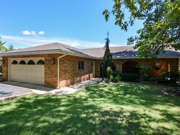 3 bed 3 bath Single Family at 27411 Cordwood Ridge Dr Shell Knob, MO, 65747 is for sale at 325k - 1 of 36