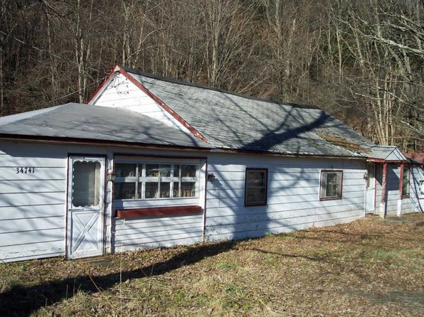6 bed 1 bath Single Family at 34741 State Highway 10 Hamden, NY, 13782 is for sale at 39k - 1 of 13