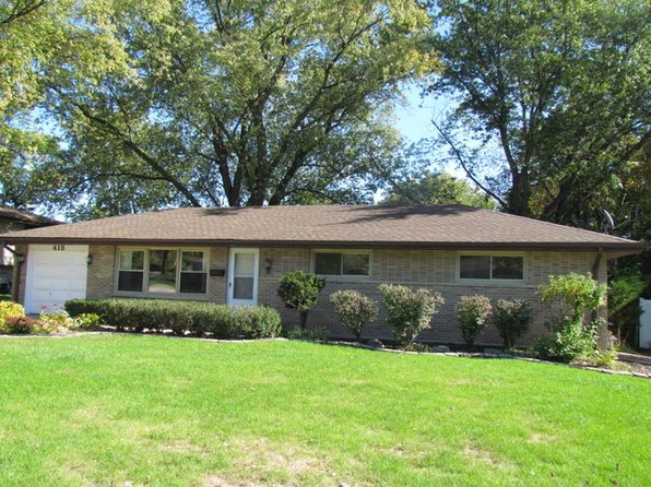 3 bed 2 bath Single Family at 415 Tennyson Rd Bartlett, IL, 60103 is for sale at 235k - 1 of 25