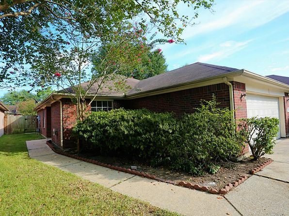 3 bed 2 bath Single Family at 12035 Westlock Dr Tomball, TX, 77377 is for sale at 160k - 1 of 32