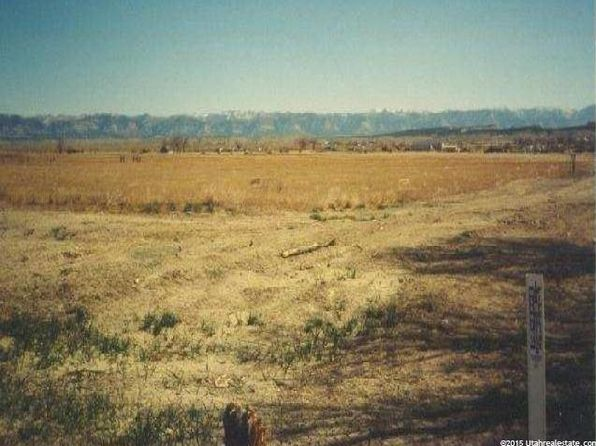 null bed null bath Vacant Land at 1017 E Main St Wellington, UT, 84542 is for sale at 250k - google static map