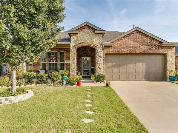 4 bed 3 bath Single Family at 616 Partridge Dr Aubrey, TX, 76227 is for sale at 270k - 1 of 30