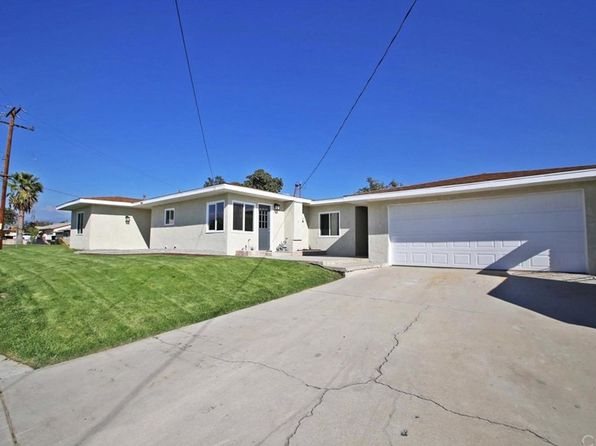 3 bed 2 bath Single Family at 1280 Grand Ave Colton, CA, 92324 is for sale at 320k - 1 of 24