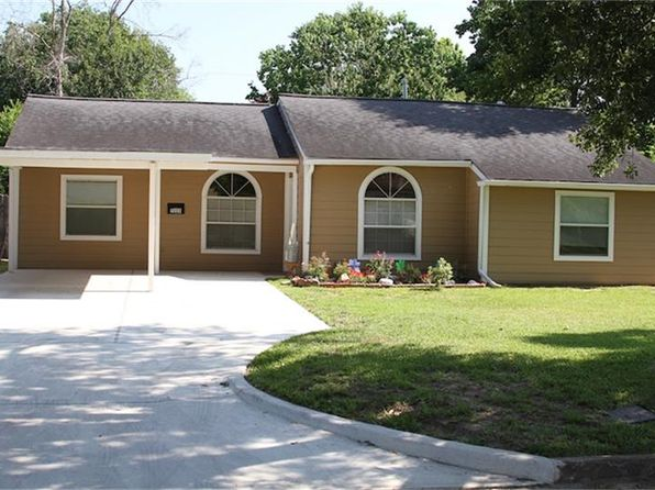 3 bed 1 bath Single Family at 7223 Oak Hill Dr Houston, TX, 77087 is for sale at 168k - 1 of 10