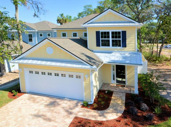 4 bed 3 bath Single Family at 2141 Fairway Villas Dr Atlantic Beach, FL, 32233 is for sale at 350k - 1 of 29
