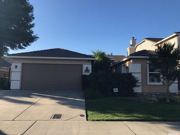 4 bed 3 bath Single Family at 2049 Kimball Hill Ct Stockton, CA, 95210 is for sale at 305k - 1 of 31
