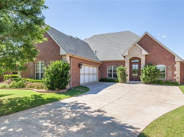 3 bed 3 bath Single Family at 12412 Maiden Ln Oklahoma City, OK, 73142 is for sale at 380k - 1 of 23