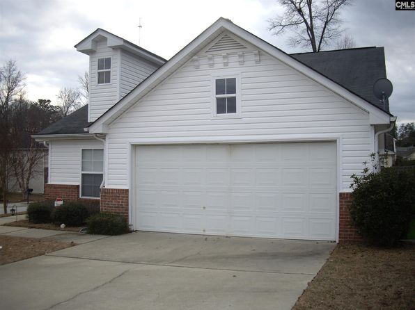 4 bed 2 bath Single Family at 21 Wild Olive Ct Columbia, SC, 29229 is for sale at 119k - 1 of 10