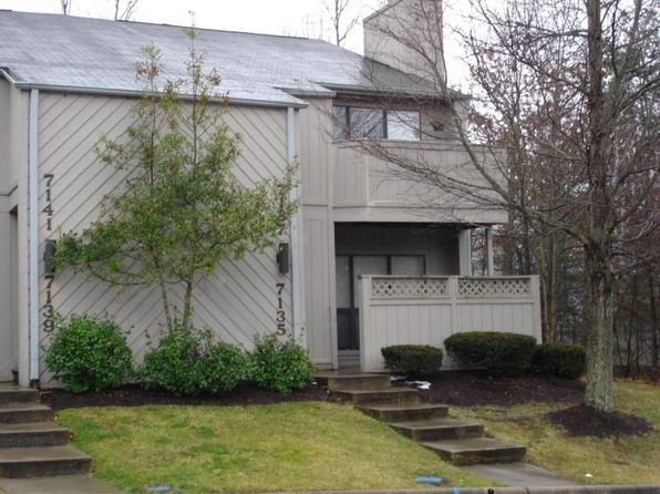2 bed 1 bath Condo at 7137 Pine Ct Roanoke, VA, 24018 is for sale at 90k - 1 of 8