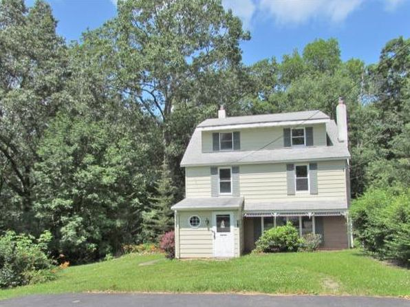 4 bed 3 bath Single Family at 271 Port Rd Binghamton, NY, 13901 is for sale at 110k - 1 of 19