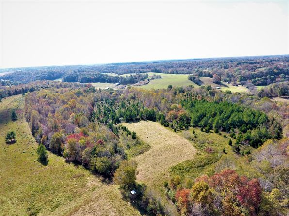 null bed null bath Vacant Land at  BIG DRY CREEK RD PULASKI, TN, 38478 is for sale at 230k - 1 of 104