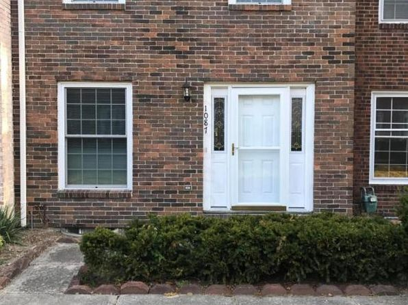 2 bed 2 bath null at 1087 Hardesty Pl E Columbus, OH, 43204 is for sale at 65k - 1 of 21