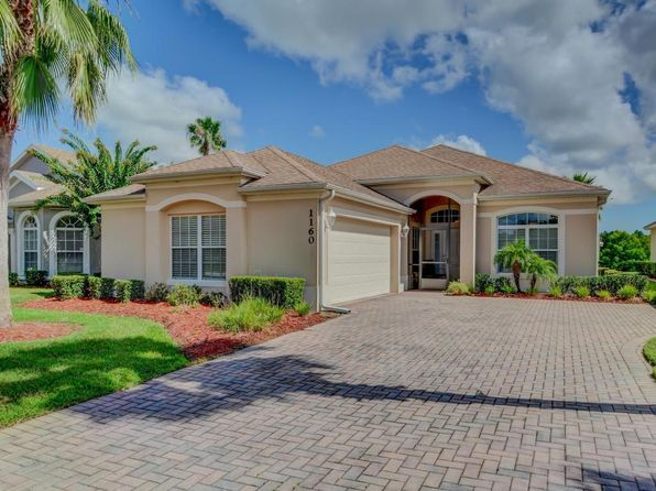 3 bed 2 bath Single Family at 1160 Champions Dr Daytona Beach, FL, 32124 is for sale at 275k - 1 of 29