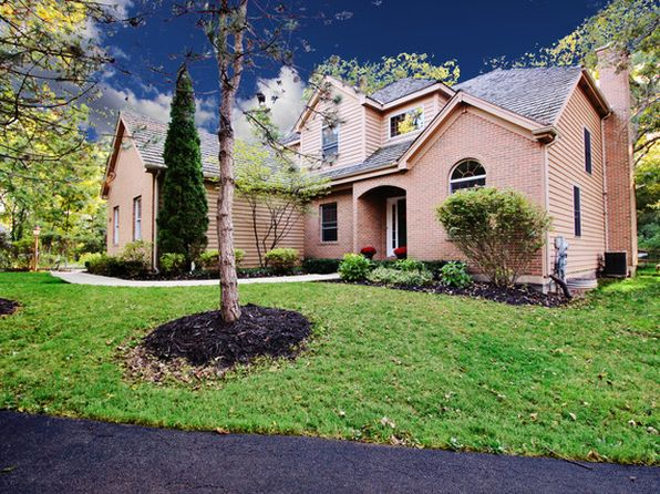 4 bed 4 bath Single Family at 2520 Forest Ct Lindenhurst, IL, 60046 is for sale at 250k - 1 of 22