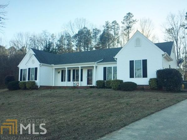 3 bed 2 bath Single Family at 536 Patriot Way West Union, SC, 29696 is for sale at 169k - 1 of 17