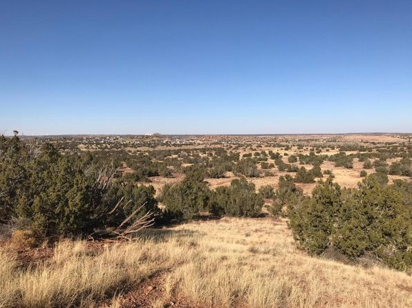 null bed null bath Vacant Land at 000 Tbd Snowflake, AZ, 85937 is for sale at 320k - 1 of 4
