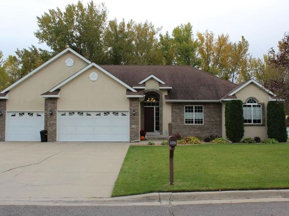 4 bed 3 bath Single Family at 600 Huntington Dr S Sartell, MN, 56377 is for sale at 360k - 1 of 22