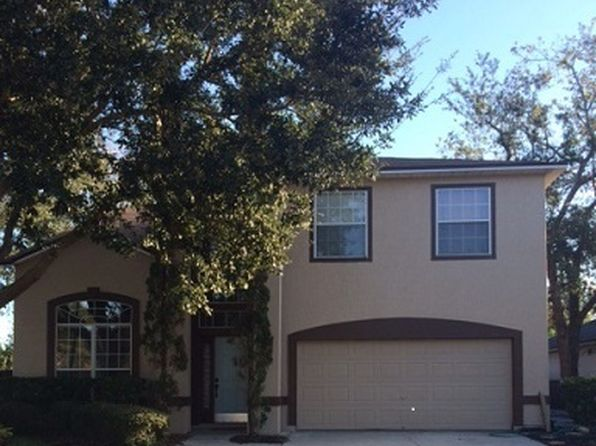 4 bed 3 bath Single Family at 12808 Quincy Bay Dr Jacksonville, FL, 32224 is for sale at 345k - 1 of 13