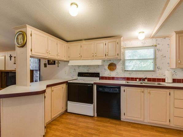 2 bed 2 bath Single Family at 304 E Francis St Baytown, TX, 77520 is for sale at 80k - 1 of 21