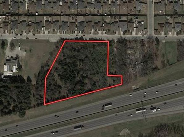 null bed null bath Vacant Land at 9400 SANDYLAND BLVD DALLAS, TX, 75217 is for sale at 150k - 1 of 9