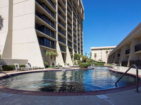 3 bed 2 bath Condo at 2100 Gulf Blvd South Padre Island, TX, 78597 is for sale at 365k - 1 of 29